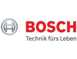 Bosch bei MTS