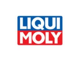 Liqui Moly bei MTS