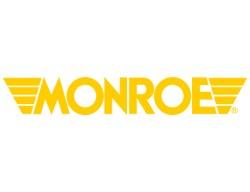 Monroe bei MTS
