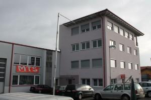 KFZ-Zubehör in Schwanenstadt