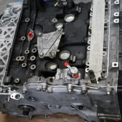 Mazda fertig 3